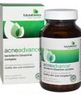 Futurebiotics AcneAdvance