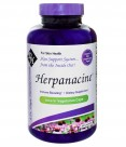 Herpanacine Skin Support