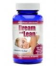 Maritzmayer Dream and Lean