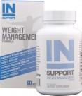 Inbalance Health Supplements Insupport Weight Management
